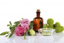 Anti-Aging Behandlungen